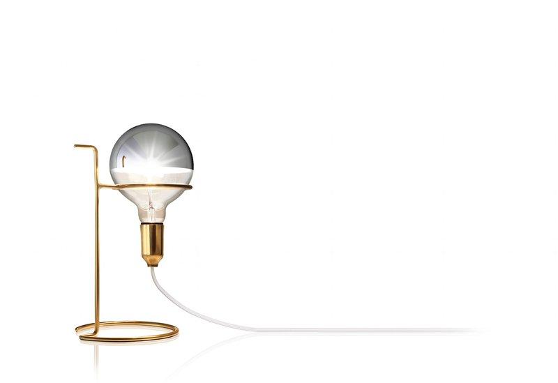 Albert table lamp by jader almeida kelly christian design ltd treniq 1 1552056040703