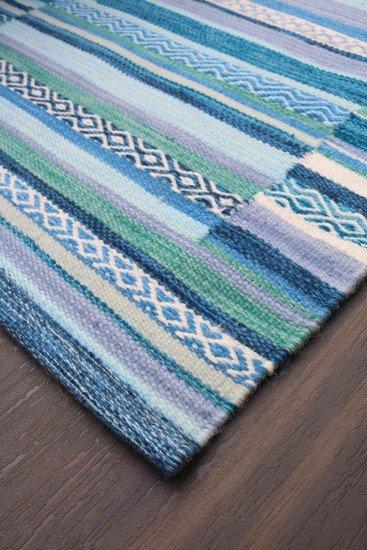 Handwoven kilim rug meem rugs treniq 1 1552288509983