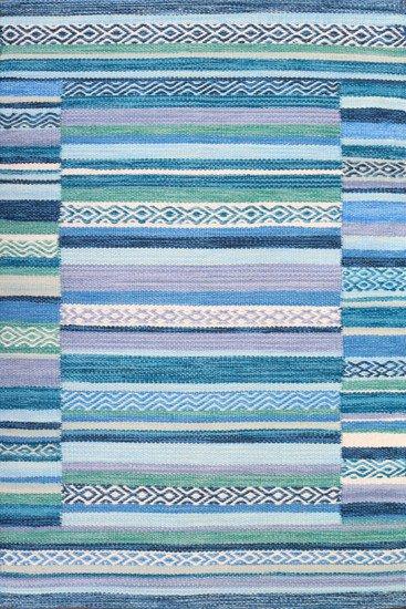 Handwoven kilim rug meem rugs treniq 1 1552288509982