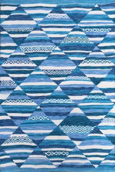 Handwoven kilim rug meem rugs treniq 1 1552288611520