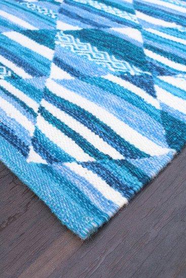 Handwoven kilim rug meem rugs treniq 1 1552288611521
