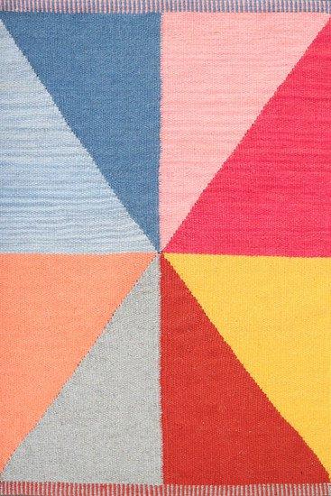 Handwoven kilim rug meem rugs treniq 1 1552288813434