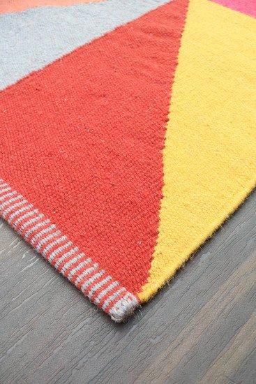 Handwoven kilim rug meem rugs treniq 1 1552288813435