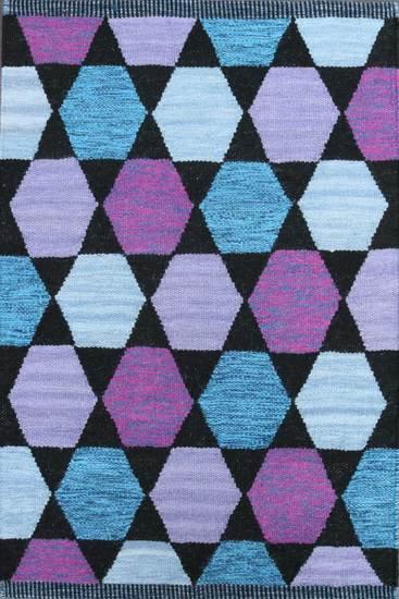 Handwoven kilim rug meem rugs treniq 1 1552289114860