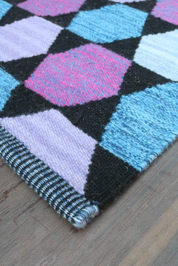 Handwoven kilim rug meem rugs treniq 1 1552289114861