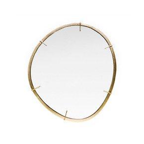 Agate-Mirror_Aura_Treniq_0