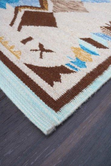 Handwoven kilim rugs meem rugs treniq 1 1552290095796