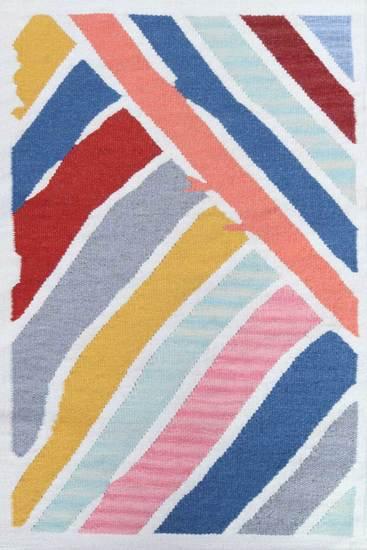 Handwoven kilim rugs meem rugs treniq 1 1552290172127
