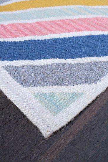 Handwoven kilim rugs meem rugs treniq 1 1552290172128