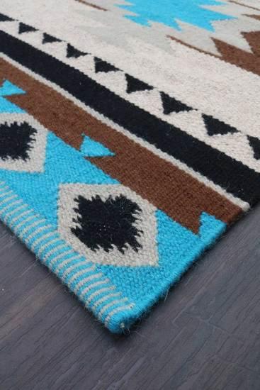 Handwoven kilim rugs meem rugs treniq 1 1552290390298