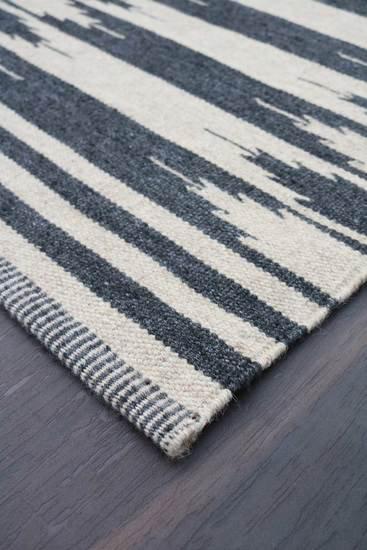 Handwoven kilim rugs meem rugs treniq 1 1552290499149