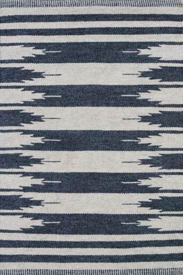 Handwoven kilim rugs meem rugs treniq 1 1552290499148
