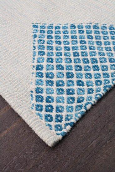 Handwoven kilim rugs meem rugs treniq 1 1552299777025