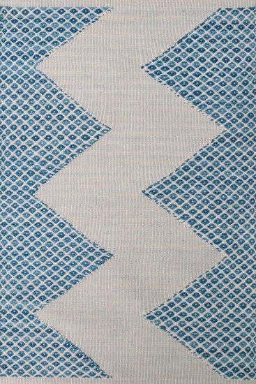 Handwoven kilim rugs meem rugs treniq 1 1552299777023