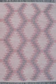 Handwoven-Wool-Rug_Meem-Rugs_Treniq_0