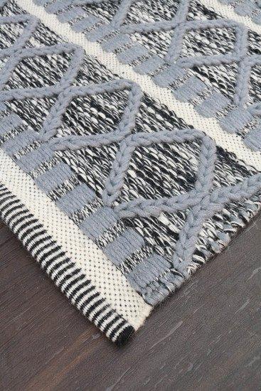 Handwoven wool rug meem rugs treniq 1 1552301731568