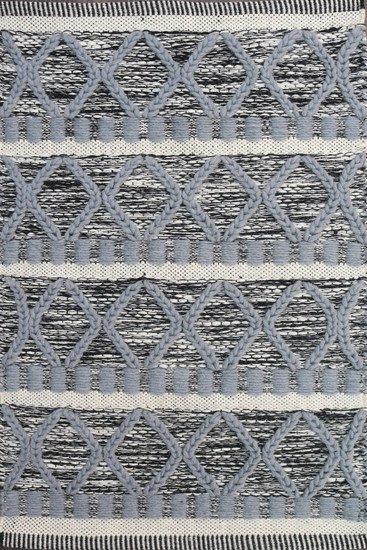 Handwoven wool rug meem rugs treniq 1 1552301731566