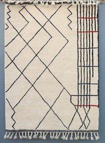 Moroccan-Tufted-Carpet_Meem-Rugs_Treniq_0