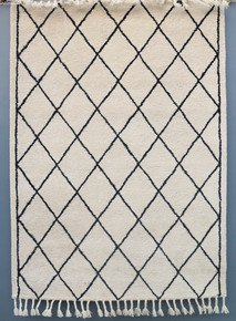 Moroccan-Tufted-Carpet_Meem-Rugs_Treniq_0