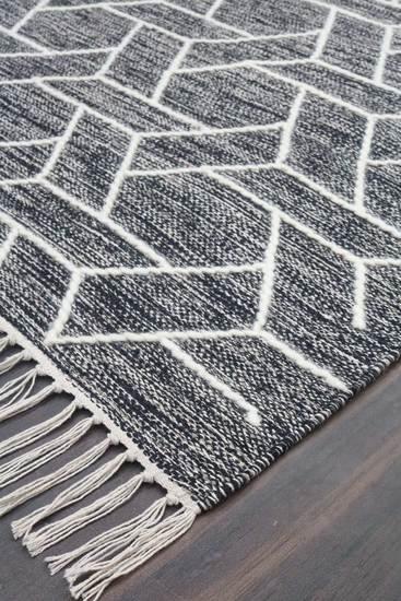 Handwoven kilim rugs meem rugs treniq 1 1552303290012