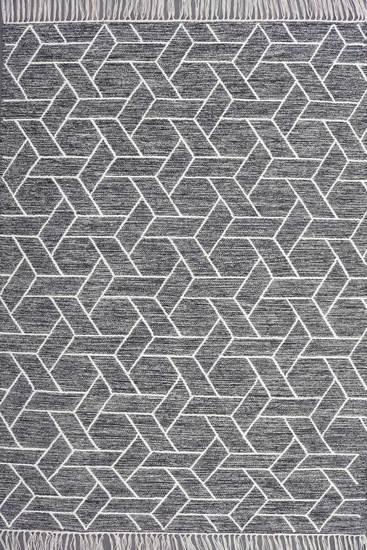 Handwoven kilim rugs meem rugs treniq 1 1552303290010