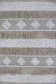 Bohemian-Cotton-Rug_Meem-Rugs_Treniq_0
