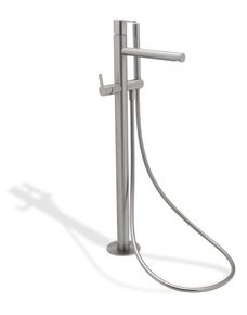 Origin-Mounting-Floor-Mixer-With-Hand-Shower-Tap_Maison-Valentina_Treniq_0