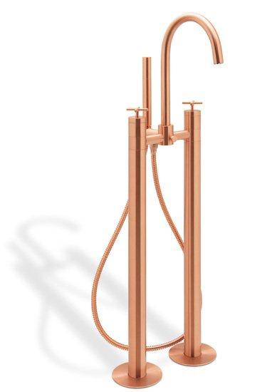 Nau mounting floor mixer tap maison valentina treniq 1 1552405712271