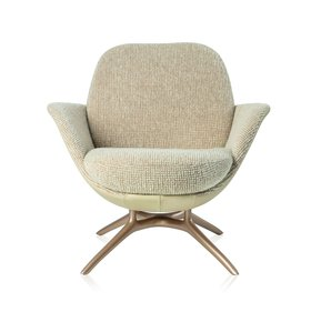 Moon-Lounge-Chair-By-Jader-Almeida_Kelly-Christian-Design-Ltd_Treniq_0