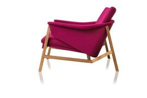 Isa-Lounge-Armchair-By-Jader-Almeida_Kelly-Christian-Design-Ltd_Treniq_0
