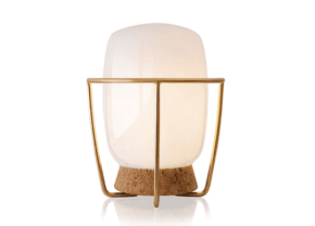 Tokio-Table-Lamp-By-Jader-Almeida_Kelly-Christian-Design-Ltd_Treniq_0