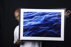 Water,-No.6-|-Photograph_Eric-Christopher-Jackson_Treniq_0