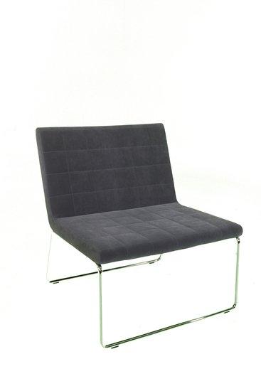 armchair form furniture treniq 2 1552740966400