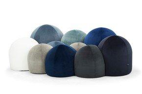 Bubble-Sofa-Extra-Large-Sofa_Asic-Furniture_Treniq_0