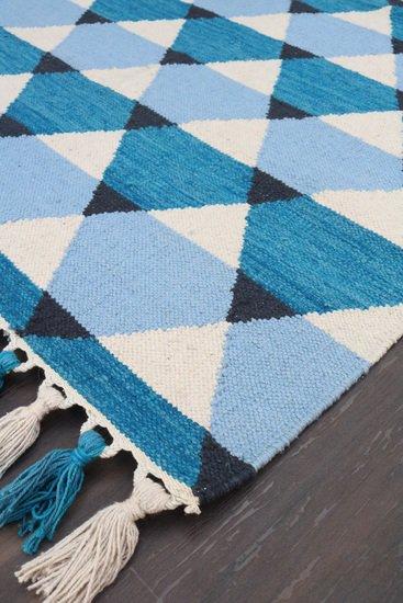 Handwoven kilim rugs meem rugs treniq 1 1552989512873