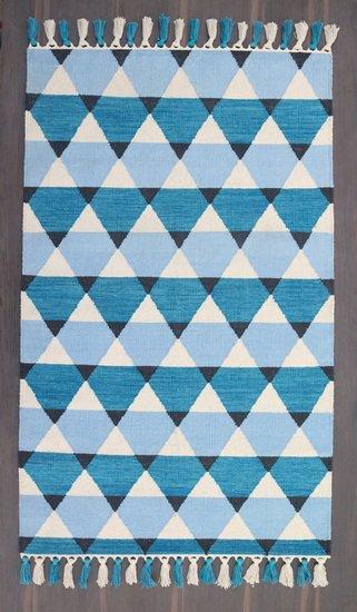 Handwoven kilim rugs meem rugs treniq 1 1552989512868