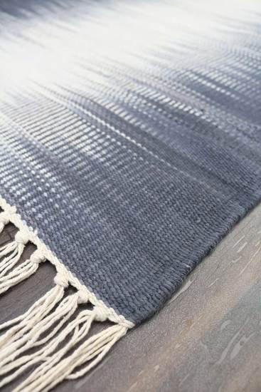 Handwoven kilim rugs meem rugs treniq 1 1552989809928