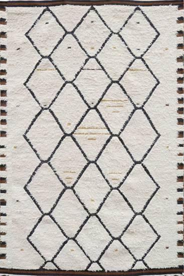 Handwoven kilim rugs meem rugs treniq 1 1552990056060