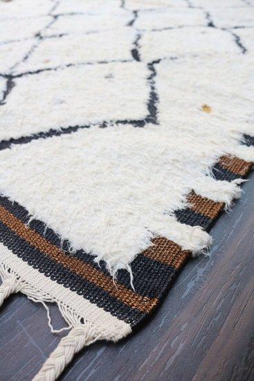Handwoven kilim rugs meem rugs treniq 1 1552990056065