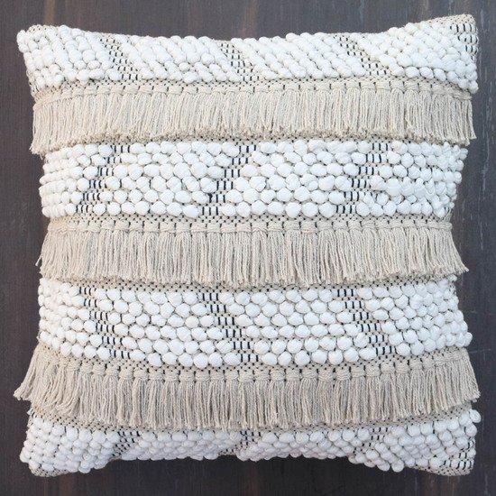 Woven cushion meem rugs treniq 1 1553080789646