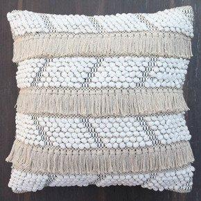 Woven-Cushion_Meem-Rugs_Treniq_0