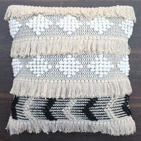 Woven-Cushion-Cover_Meem-Rugs_Treniq_0