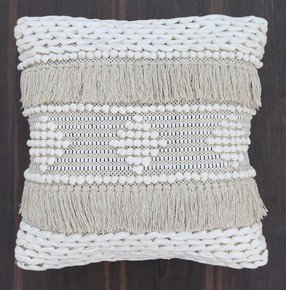 Woven-Cushion-Cover_Meem-Rugs_Treniq_0