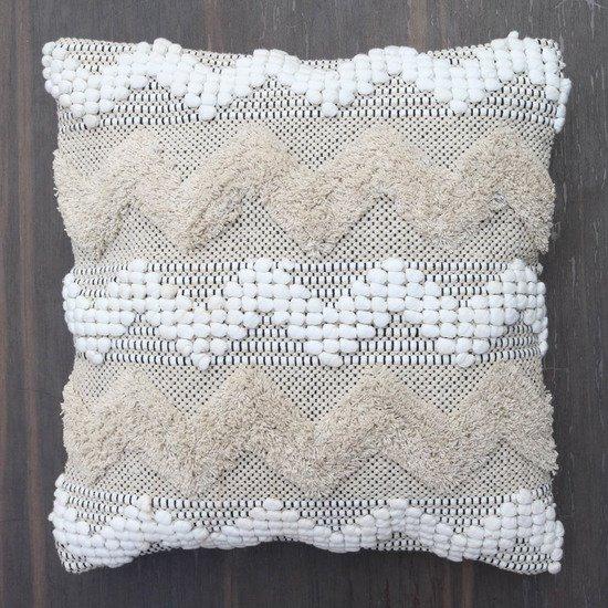 Woven cushion cover meem rugs treniq 1 1553083762205