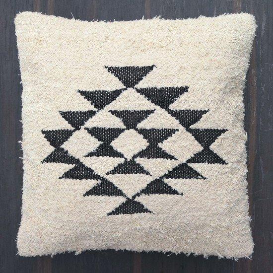 Woven cushion cover meem rugs treniq 1 1553084673880