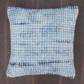 Tufted-Cushion-Cover_Meem-Rugs_Treniq_0
