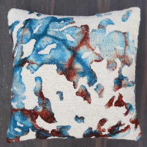 Tufted-Cushion-Cover_Meem-Rugs_Treniq_0