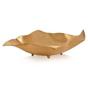 Fold Bowl - Aura - Treniq