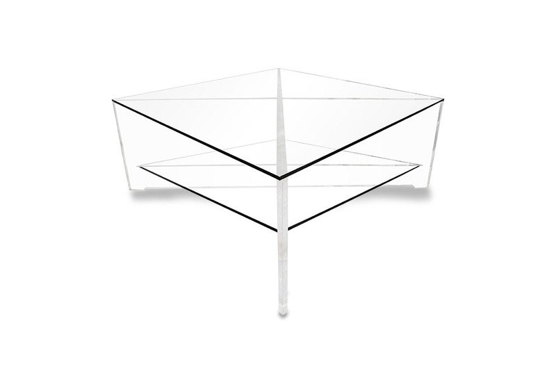 Kiss center table aura treniq 1