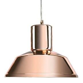 Factory-Pendant-Lamp_Mineheart_Treniq_0
